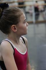 IMG_7977 (nda_photographer) Tags: boy ballet girl dance concert babies contemporary character jazz newcastledanceacademy