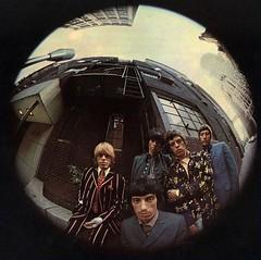 image2502 (ierdnall) Tags: love rock hippies vintage 60s retro 70s 1970 woodstock miniskirt rockstars 1960 bellbottoms 70sfashion vintagefashion retrofashion 60sfashion retroclothes