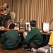 iPad Spark Sessions April (Print JPEGs)-70