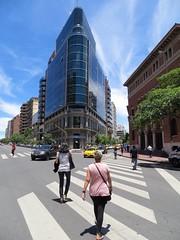 Córdoba-3
