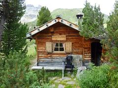 P1140402 (Knut Skarsem) Tags: alps alpen rhaetian alpene rhaetianalps viaalpina easternalps rtischealpen