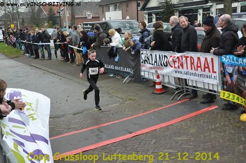 CrossloopLuttenberg_21_12_2014_0124