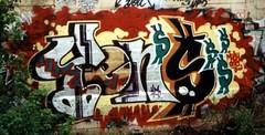 yen29 (oldschooltwincitiesgraffiti) Tags: street art minnesota graffiti midwest paint stpaul minneapolis tags spray mpls spraypaint twincities graff aerosol hm mn yen stp