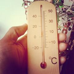 เย็ดเข้!!!!!12°c หนาวชิบ!! #หนาว #ปากสั่น #cool #12c #chiang_mai #thailand #homestay #home #wood_n_nail  @woodnnail