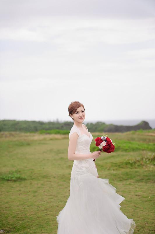 日本婚紗,沖繩婚紗,海外婚紗,沖繩海外婚紗,cheri婚紗,cheri婚紗包套,MissDiva,美國村婚紗,DSC_0011