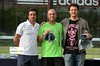 "foto 301 Adidas-Malaga-Open-2014-International-Padel-Challenge-Madison-Reserva-Higueron-noviembre-2014 • <a style=""font-size:0.8em;"" href=""http://www.flickr.com/photos/68728055@N04/15902958751/"" target=""_blank"">View on Flickr</a>"