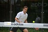 """foto 82 Adidas-Malaga-Open-2014-International-Padel-Challenge-Madison-Reserva-Higueron-noviembre-2014 • <a style=""""font-size:0.8em;"""" href=""""http://www.flickr.com/photos/68728055@N04/15904213182/"""" target=""""_blank"""">View on Flickr</a>"""