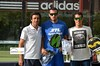 "foto 293 Adidas-Malaga-Open-2014-International-Padel-Challenge-Madison-Reserva-Higueron-noviembre-2014 • <a style=""font-size:0.8em;"" href=""http://www.flickr.com/photos/68728055@N04/15904938105/"" target=""_blank"">View on Flickr</a>"