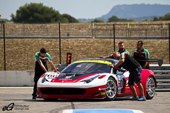 Ferrari 458 Italia GT3 (Raphal Belly Photography) Tags: test cars car french photography eos high italia photographie tech south ferrari belly exotic 7d passion provence raphael rb supercars gt3 raphal 458 egarage egaragecom