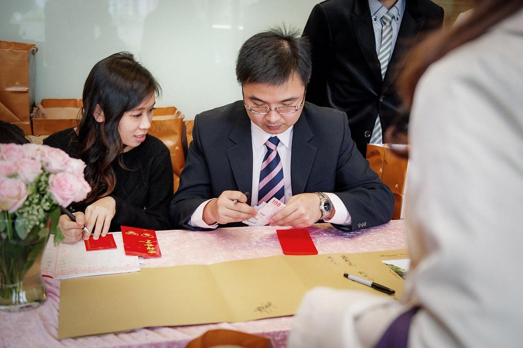 俊賢&雅鴻Wedding-147