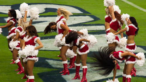 2014-12-21 - Ravens Vs Texans (736 of 768)