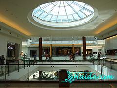 @ A Mall (haidarism (Ahmed Alhaidari)) Tags: beautiful mall wonderful decoration decor