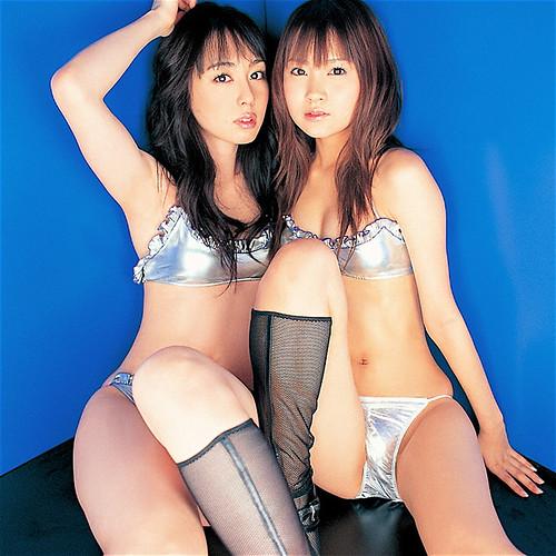 秋山莉奈 画像25