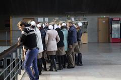 2014-11-02-13-35-45-Брестская крепость_043 (Bavelso Habeji) Tags: poland lubelskie terespol