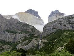 Torres del Paine-124