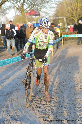 Zonhoven junioren (252)