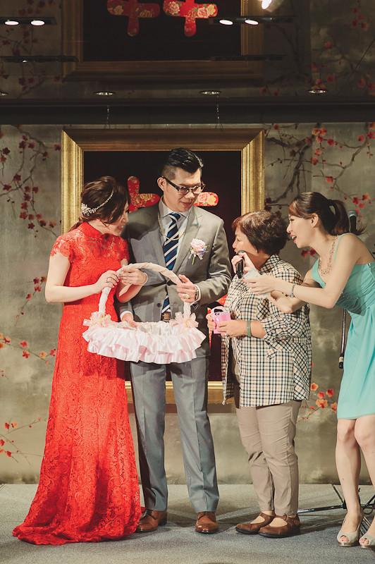 亞都麗緻飯店,亞都麗緻婚宴,亞都麗緻婚攝,cheri婚紗,cheri婚紗包套,台北婚攝,林葳 Ivy,婚禮攝影,婚攝小寶,MSC_0123