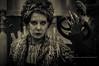 Cindy Giesberts 04-01-2015  (14) (Thoran Pictures, Thx for more then 4 million views) Tags: lady photography shoot pentax vampire gothic dracula dame vrouw candels k3 vampiric kaarsen fantacy kaarslicht vampiers pentaxda50135mm28 pentaxart madebythoranpictures theuseofanyoftheimagesinthissetwithoutpriorwrittenpermissionisprohibitedwiththeexceptionofpersonalusebytheindividualsportrayedtherein