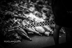 After 12.15--L1006827 (H.M.Lentalk) Tags: life street leica city people urban white black 50mm place martin oz sydney australian australia m noctilux aussie 50 asph hijack mourn 240 hostage f095 typ 095 noctiluxm 109550