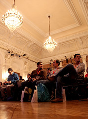 IMG_1548 (TEDxSantiago) Tags: santiago ted possible municipal impossible 2014 imposible posible tedx tedxsantiago tedxsantiago2014
