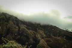 Ijen Crater11-8968rw (Luciana Adriyanto) Tags: travel landscape ijencrater kawahijen banyuwangi bondowoso v1olet lucianaadriyanto