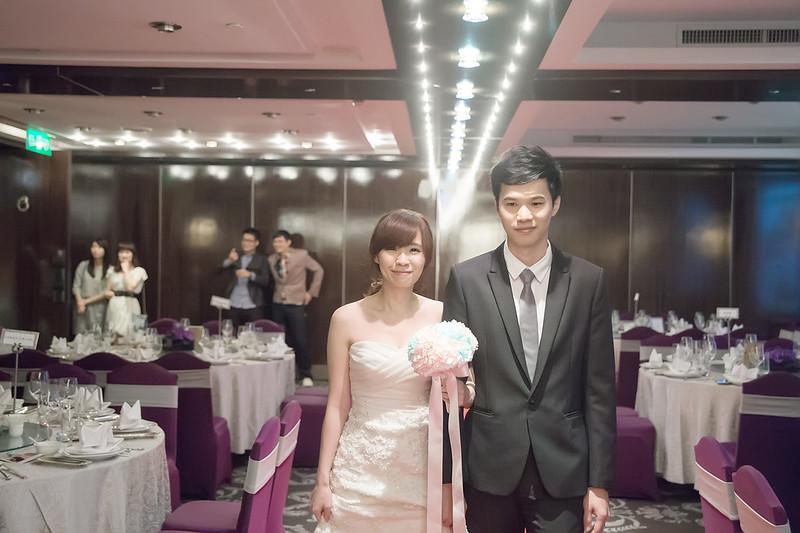 Wedding20141130_0230