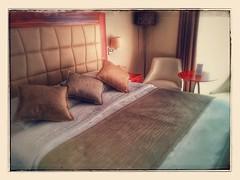 Grand Hotel Portoroz Camera