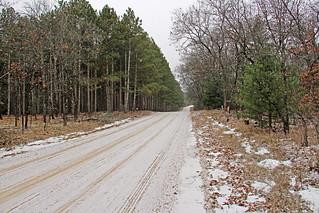 Rustic Roads 07 010