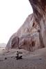 DSC05400 (tammyloh) Tags: travel family arizona circle grand az navajo monumentvalley reservation 2014 monumentvalleynavajotribalpark