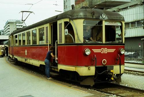 830824 148-36 Salzburg (AT)