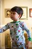 FB-6 (Chase S) Tags: christmas kids bath bubblebath bathtime 4yrs powerwheels tike