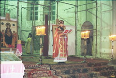19. Пасха Христова 1996 г