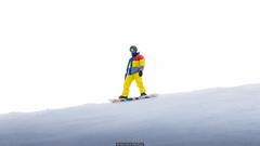 17122014-IMG_6690 (Nicola Pezzoli) Tags: santa winter italy white snow ski grden nature canon december glow colours cristina selva val alto dolomiti bolzano gardena adige 600d ortise