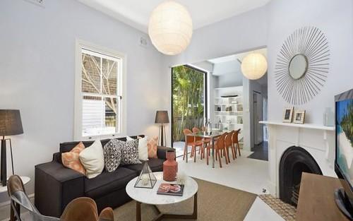 79 Henrietta St, Waverley NSW 2024