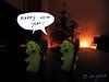 Happy New Year! / La mulţi ani! / с новым годом! / Bonne année! / Feliz año nuevo! / Feliz ano novo! / Glückliches neues jahr! / Buon anno! (cod_gabriel) Tags: christmas dof bokeh ghost christmastree depthoffield desenfoque newyearseve ghosts luminous silvester anonovo happynewyear nouvelan shallowdepthoffield schärfentiefe felizanonovo nytårsaften choinka luminescent shallowfocus tiefenschärfe gelukkignieuwjaar glücklichesneuesjahr felizañonuevo bonneannée buonanno gottnyttår godtnytår selamattahunbaru desenfocar mutluyıllar szczęśliwegonowegoroku честитановагодина šťastnýnovýrok boldogújévet сновымгодом dočeknovegodine 明けましておめでとうございます ευτυχισμένοτονέοέτοσ сретнановагодина vésperadeanonovo malamtahunbaru pomdecrăciun 새해복 канунновогогода novegodine ليلةرأسالسنةالجديدة laveilledunouvelan