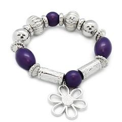 1088_Br-Purple02ASept-Box02
