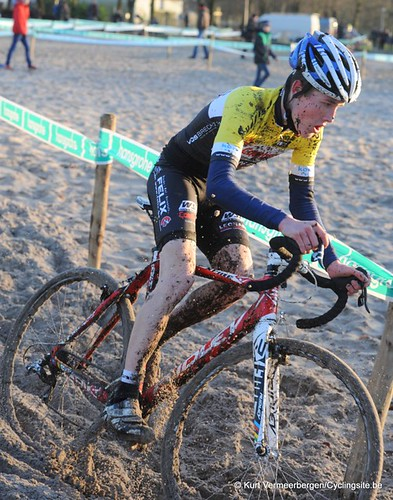 Zonhoven junioren (162)