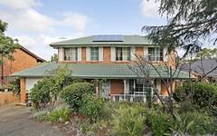 48 Clennam Avenue, Ambarvale NSW