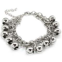1069_br-silverkitasept-box04