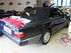 18 Mercedes W 124 E-Klasse-Cabriolet 91-97 Montage grs 03