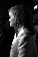 Jane Levy x Evil Dead (lovellpatrick754) Tags: celebrity film ginger jane redhead actress horror brixton levy filmactress filmactor televisionactress janelevy suburgatory evildead2013 gingeractress