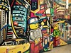 (Ir. Drager) Tags: nyc newyorkcity usa newyork retail toys store play lego manhattan 5thavenue