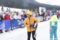 Weissensee_2015_January 23, 2015__DSF0255