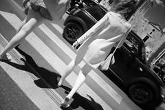 100S5668-SOOC (Sud Photo Reportage) Tags: street bw ir blackwhite noiretblanc nb 12800 sooc iso12800