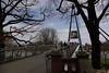Frankfurt (horschte68) Tags: pentax k100d frankfurt urban life city