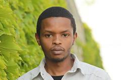 IMG_0366 (YOMOSA Film Company) Tags: africa people black sexy history virginia truth african rt woodbridge dumfries quantico nubian dalecity kemet yomosa sammoto nubianknowledgenetwork johntumutinganga