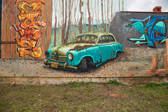 Images gallery (#7) of street art, the best unauthorized art (PhotographyPLUS) Tags: pictures graphics photos illustrations images stockphotos articles footage stockimage freephoto stockphotograph