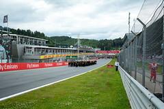 20150621-IMG_0051.jpg (heimo.ruschitz) Tags: f1 formula1 spielberg formel1 redbullring formel1spielberg2015