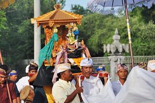 bali nord - indonesie 2