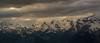 DSC_2656 (hendriksoppa) Tags: schnee ski frankreich sonnenuntergang wolken gelb schweitz sonnenstrahlen sion skifahren sunsat rohnetal tyon2000
